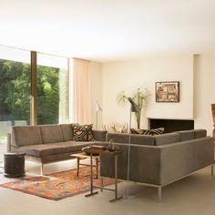 Modern Home Design, Pictures, Remodel, Decor and Ideas - page 7