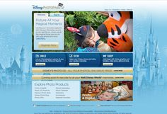 Some changes in store for Disney's PhotoPass for Walt Disney World - blog.touringplans.com