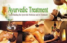 Global Ayu Care is one of the good exporters of weight loss ayurvedic treatment in Delhi-NCR. We also supply ayurvedic treatment for weight loss products to clients.