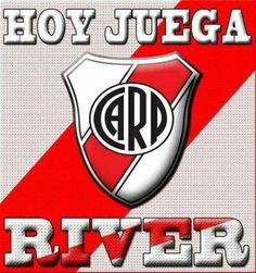 Escudo River Plate, Pumas, Buick Logo, Juventus Logo, Carp, Grande, Sport, Soccer Pictures, Mariana