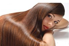 Beauty Hunterz: Boost Hair Growth and Reduce Hair Loss Using Onion