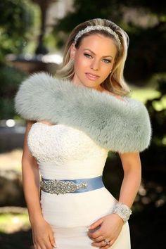 Tatiana Bridal Sash Beaded Sash Wedding Dress Sash by Tatishotties, $160.00