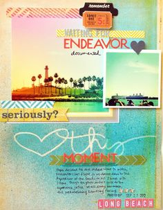 Waiting+For+Endeavor+-+Studio+Calico+Nov+kit+by+amytangerine+@2peasinabucket