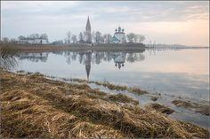 Фотограф Александр Марецкий (Alexander Maretsky) - Большие Всегодичи #1759385. 35PHOTO