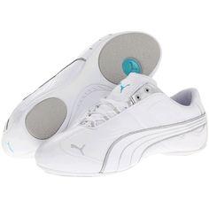 1a32707ad09d 33 Best Puma shoes images