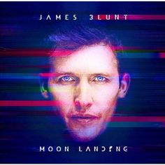 Check out Moon Landing (Photo Book CD/DVD) from James Blunt at the Warner Music Store!