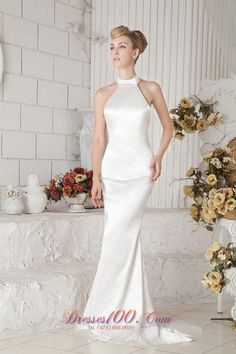 http://www.topdresses100.com/beautiful-wedding-dresses_c17  Unique wedding dresses ivory  Unique wedding dresses ivory  Unique wedding dresses ivory