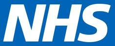 National Health Service Logo [NHS England]