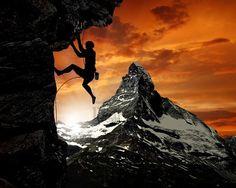 escaladores-de-los-alpes-suizos