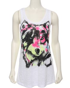 I have this shirt!!!!! Finally something on pintrest I have :)