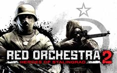 Red Orchestra 2 Heroes of Stalingrad PC Game is a World War II-themed tactical shooter video game developed and published by Tripwire Interactive.
