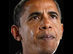 Obama Doom Despair and Agony.wmv - YouTube