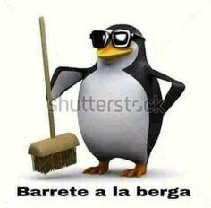 мємєѕ ραяα qυє σℓνι∂єѕ тυ тяιѕтєzα у ρяσвℓємαѕ 😌👌 # Humor # amreading # books # wattpad Cute Memes, Stupid Funny Memes, Best Memes, Dankest Memes, Pingu Memes, Stupid Pictures, Funny Spanish Memes, Meme Template, Wholesome Memes