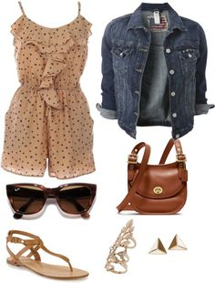 """""""Untitled #92"""" by brittanyw6783 on Polyvore"""