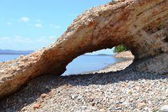 Lake Ouachita, Arkansas #AETN #BeMore #ExploringAR