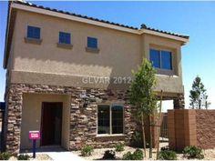 Brand New Home for Rent $1495 4 Bedroom / 3 Bath 9511 Vega Carpio Ave, Las Vegas, NV | Powered by Postlets