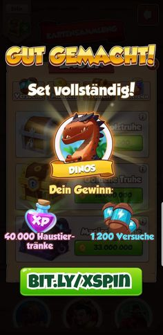 Coin Master Hack, Cheating, Spinning, Coins, Free, Hacks, Hand Spinning, Coining, Rooms