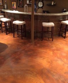 Commercial, Residential, Stained Concrete Flooring Concrete Floors In House, Seal Concrete Floor, Concrete Garages, Stamped Concrete, Polished Concrete, Hardwood Floors, Flooring, Brick Pavers, Radiant Heat