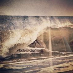 || surf for you