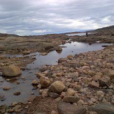 iqaluit nunavut culture
