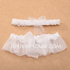Garter - $9.99 - Garters ,Garter Skirt Bridal Wedding Special Occasion Garter With Bridal (104024490) http://jenjenhouse.com/Garters-%EF%BC%8Cgarter-Skirt-Bridal-Wedding-Special-Occasion-Garter-With-Bridal-104024490-g24490