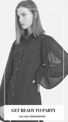 #fashion #fashionblogger #fashionista #fashionable #fashionstyle #fashiontrend #style #stylish #styleblogger #styleinspiration #styleblog #ootdfashion #ootd #online #onlineshop #onlineboutique #party #partysnacks #womensclothing #womenfashion #womenswear #aesthetic #minimalist #minimal #monochrome #monochromatic #silk #velvet #organza #cotton #skirtoutfits #dress #dressesforwomen #pantsforwomen #pants #trousers #top #croptopoutfits #sale #saleabration #dress #besties #fashionblogger #fashion Crop Top Outfits, Skirt Outfits, Ootd Fashion, Fashion Trends, Pants For Women, Clothes For Women, Final Sale, Rain Jacket, Women Wear