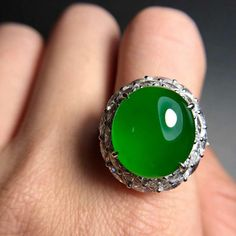 @margueritecaicai #jade #jadeite #jewellry #jewelry #gem