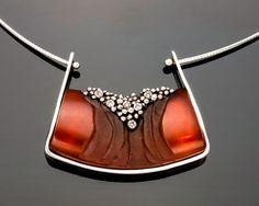 The Daily Jewel: 2014 Saul Bell Design Award Jewelry Design Winners