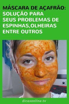 Face Ok, Korean Skincare, Spa Day, Aloe Vera, Natural Remedies, Facial, Skin Care, Beauty, Makeup