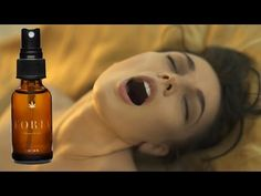 A Marijuana Lubricant That Promises a 15-Minute Climax…   Patriot Newswire