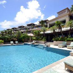 南西楽園 シギラベイサイドスイート アラマンダ <宮古島>【沖縄県】 Resort Plan, Okinawa, To Go, Japan, Island Resort, Landscape, World, Beach, Outdoor Decor
