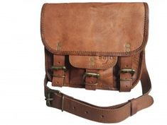 Dámská kožená kabelka Cross Body, Messenger Bag, Satchel, Snoopy, Bags, Handbags, Satchel Bag, Dime Bags, Lv Bags