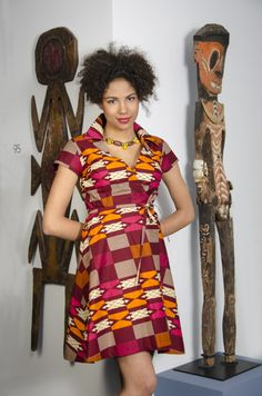 time4africa: Fashion & Accessories Model Foto, Short Sleeve Dresses, Dresses With Sleeves, Models, Fashion Accessories, Pictures, Templates, Sleeve Dresses, Gowns With Sleeves
