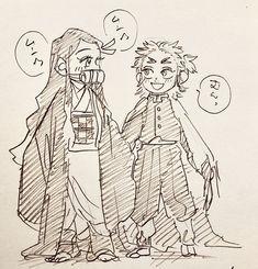 文之助 (@argturuinmd) さんの漫画 | 78作目 | ツイコミ(仮) Princess Zelda, Fan Art, Manga, Anime, Fictional Characters, Twitter, Manga Anime, Manga Comics, Cartoon Movies