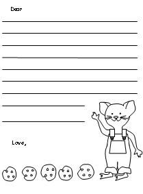 1000 Images About Mouse On Pinterest A Mouse Mouse If You Take A Mouse To School Coloring Page