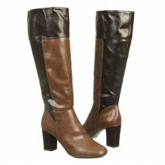 Nickels  Women's Tina at Famous Footwear