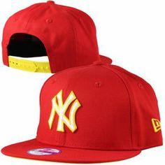 37 meilleures images du tableau trop mignon   Baseball hats, Caps ... f2064edd589f