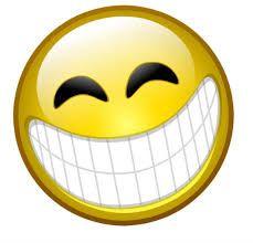 descargar imagenes gratis para perfil de whatsapp dientes