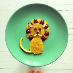 Mr_wonderful_recetas_Ida_Frosk_food_artist_018