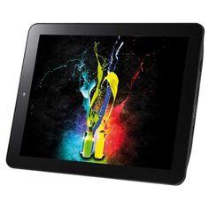 E-Boda Supreme Dual Core X190 Tablet Treiber