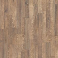 Laminate Flooring details reclaimed collection sl332 cottage | ShawFloors