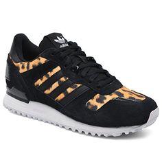 Adidas Women's ZX 700 W , BLACK/WHITE LEOPARD-CHEETAH, 8.5 US adidas http://www.amazon.com/dp/B00L5KYHMG/ref=cm_sw_r_pi_dp_Zj1jub013FZBH
