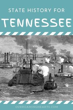 The state of Tennessee has a lot of history, famous people, resources and great places to visit. Here's more Tennessee State History, did you know these? Usa Places To Visit, Places To Travel, Travel Couple, Family Travel, Big Family, Road Trip With Kids, Travel With Kids, Grand Canyon Usa, Hotels For Kids