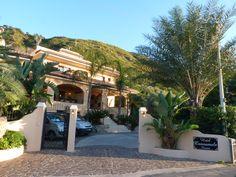 Hotel Italiani: il motore di ricerca turistico italiano Hotel Cannamele Resort