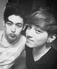 E-Den and J-hyo [LC9]