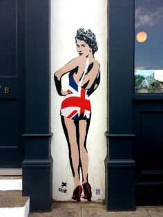 11f2f6df6793 375 Best Union Jack Attack images