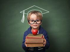 Por qué fallan las clases de español en las escuelas