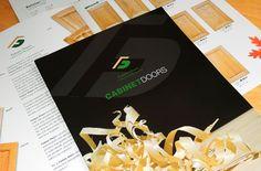 Future Door Product Catalogue