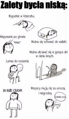 Na samym dole to ja x'D Wtf Funny, Funny Relatable Memes, Funny Cute, Funny Jokes, Hahaha Hahaha, Funny Lyrics, Polish Memes, Weekend Humor, Funny Mems