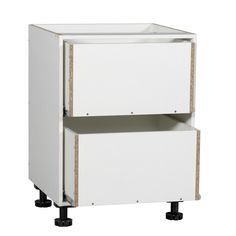 find kaboodle 2 drawer base cabinet at bunnings warehouse  visit your local store for the widest range of kitchen products  find kaboodle 900mm base cabinet at bunnings warehouse  visit your      rh   pinterest com
